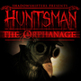 20130118031708-huntsman-title-indiegogo