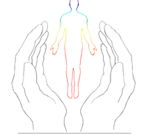 20130118135058-white_bg_chakra_body_lower_hands