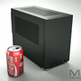 20130211151350-ncase-m1-coke-small-01