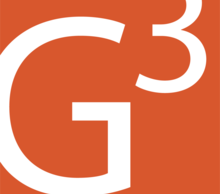 20130408100433-g3box-final_logo_adjust