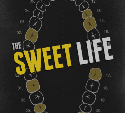 20130228083504-sweet-life-logosq