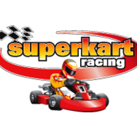 Super Kart Racing - iOS and Android Game