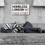 20130201200227-homeless_guy_logo_2