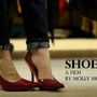 20130208101051-shoesimage