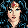 20130205172843-wonderwoman