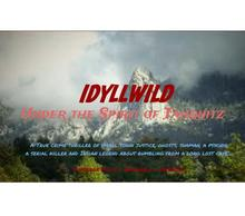 20130410213020-marquee_for_idyllwild_-_for_web_map_interactive