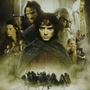 20130206162620-lord_of_the_rings