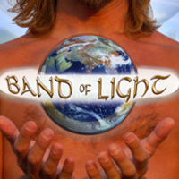 BAND of LIGHT Experience: new BAND, new MUSIC VIDEO &amp; new ALBUM feat Elijah Ray | Indiegogo