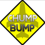 20130211180702-chumpbump