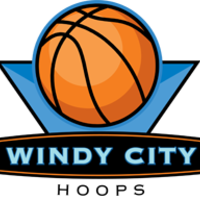 Windy City Hoops