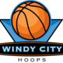 20130219133639-basketball_logo_lo_res