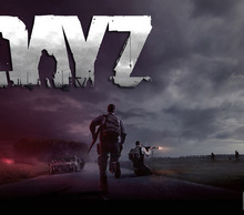 20130214035648-dayz_game1
