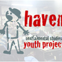 20130214091341-sam_haven_logotiny3
