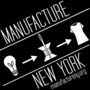 20130215090008-manufacturenylogo