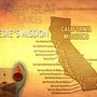 20130216113712-00_cover_-_2013_edie_s_mission_-_indiegogo