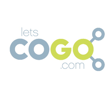 20130217135321-lets_cogo_logo