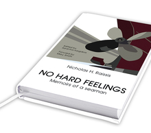 20130610100131-nohardfeelings_book