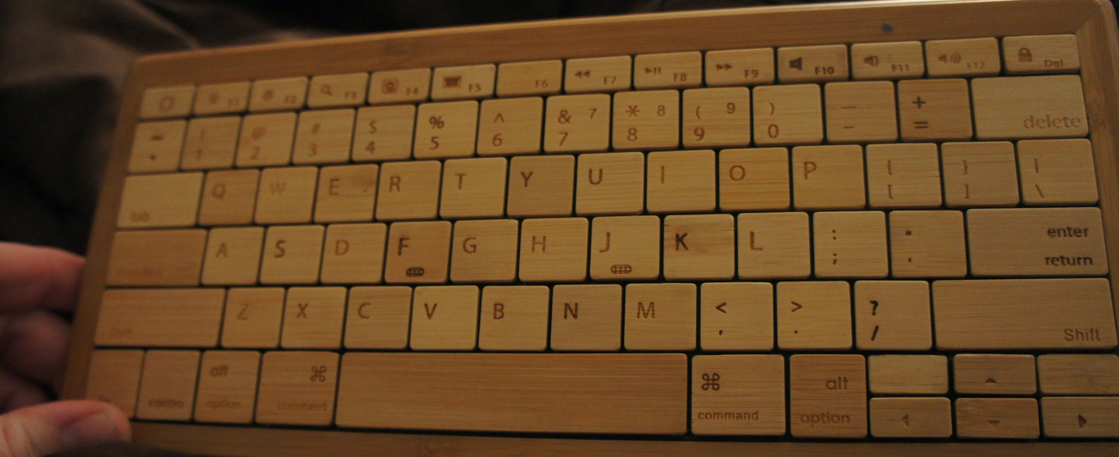 20130302172957-keyboard-1