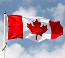 20130514170212-canadian_flag