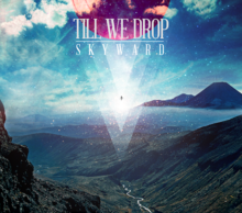 20130331141242-twd-skyward-front_digipak1000