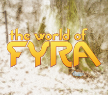 20130322054316-the-world-of-fyra