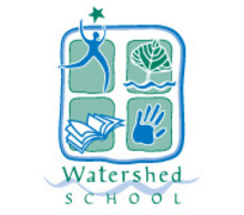 20130322052353-logo-watershed