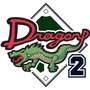 20130321003445-dragon_logo