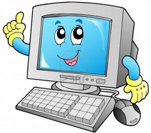 20130325120532-9353062-cartoon-smiling-desktop-computer--vector-illustration