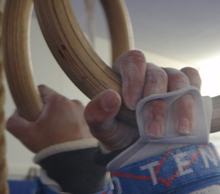 20130325213030-max_s_ring_grip