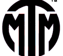 20130407201411-mtm_logo_4