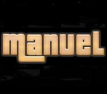 20130404165534-manuel_logo-black_indiegogo_1
