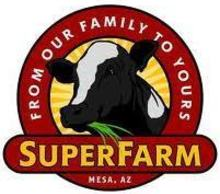 20130531191412-superfarmlogo