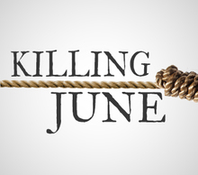 20130405010553-killing_june_logo_wip