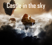 20130404192711-castle_in_the_sky