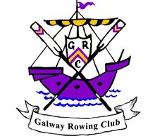 20130427141236-galwayrowingclublogo