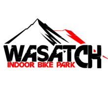 20130409090140-wasatchbikeparklogo