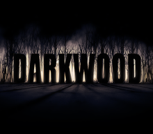 20130409033554-darkwood