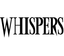 20130420163015-whisperslogoindiegogo