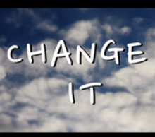 20130513203809-change_it_logo