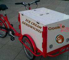 20130416200909-cookie_love_icetrike_red