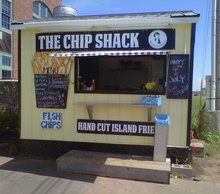 20130418071730-chip_shack_origianal_
