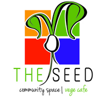 20130418101928-theseed_logo2-1