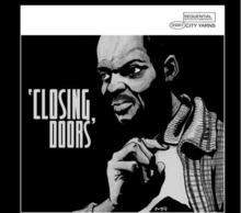 20130501060412-closingdoors45