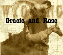 20130423214404-gracie_and_rose_sepia_flyer_cropped