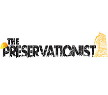 20130426194345-preservationist-logo-helmet-one_220_by_194
