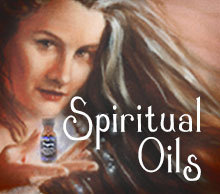 20130514143432-spiritual-oils