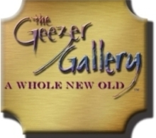 20130502155829-the_geezer_gallery_logo_with_gold_plate_small_version