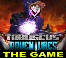 20130523160237-tobuscus_adventures_horizontal_2