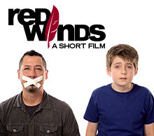 20130512213720-red-winds-indiegogo-220x194-thumb