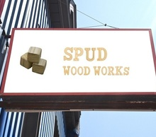 20130506064429-spudsign